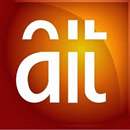 africa-independent-television