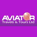 Aviator-Travels