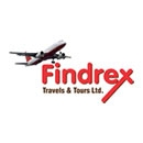 Findrex