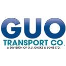 guotransport
