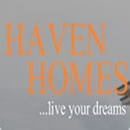 Heaven Homes