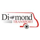Diamond Transport