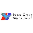 peacegroupng