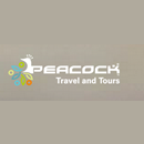 peacock-travel