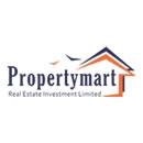 Property-Mart