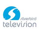 silverbird-television