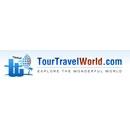 Tour Travel World